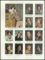 1978 Lynnwood High School Yearbook Page 150 & 151