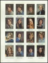 1978 Lynnwood High School Yearbook Page 156 & 157