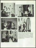 1978 Lynnwood High School Yearbook Page 172 & 173