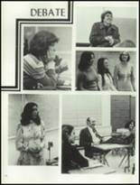 1978 Lynnwood High School Yearbook Page 174 & 175