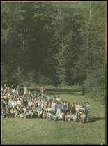 1978 Lynnwood High School Yearbook Page 198 & 199