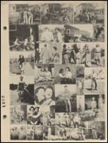 1946 Welch High School Yearbook Page 52 & 53