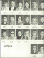 1973 Swea City Community School Yearbook Page 30 & 31