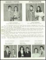 1973 Swea City Community School Yearbook Page 62 & 63
