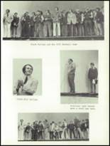 1973 Swea City Community School Yearbook Page 68 & 69