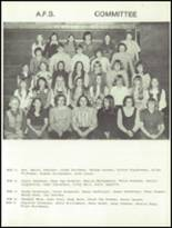 1973 Swea City Community School Yearbook Page 88 & 89