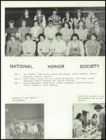 1973 Swea City Community School Yearbook Page 94 & 95