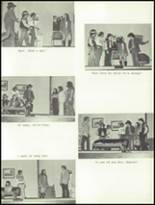 1973 Swea City Community School Yearbook Page 100 & 101