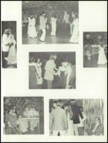 1973 Swea City Community School Yearbook Page 116 & 117