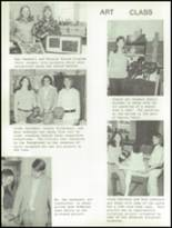 1973 Swea City Community School Yearbook Page 120 & 121