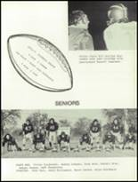 1973 Swea City Community School Yearbook Page 142 & 143