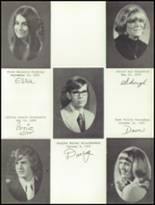 1973 Swea City Community School Yearbook Page 170 & 171