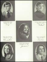 1973 Swea City Community School Yearbook Page 176 & 177