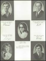 1973 Swea City Community School Yearbook Page 178 & 179