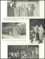 1973 Swea City Community School Yearbook Page 188 & 189