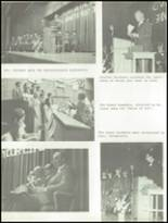1973 Swea City Community School Yearbook Page 190 & 191