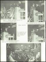 1973 Swea City Community School Yearbook Page 192 & 193