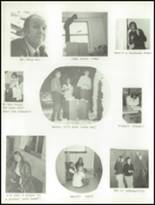 1973 Swea City Community School Yearbook Page 202 & 203