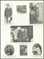 1973 Swea City Community School Yearbook Page 204 & 205