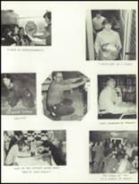 1973 Swea City Community School Yearbook Page 206 & 207