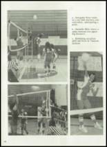 1979 Brownfield High School Yearbook Page 144 & 145