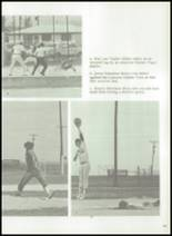 1979 Brownfield High School Yearbook Page 172 & 173