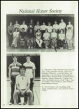 1979 Brownfield High School Yearbook Page 190 & 191