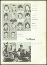1977 Eula High School Yearbook Page 116 & 117