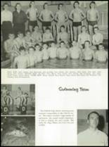 1963 Dekalb High School Yearbook Page 78 & 79