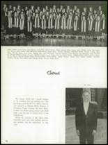 1963 Dekalb High School Yearbook Page 102 & 103