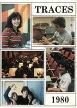 1980 Yearbook Montville Township High School