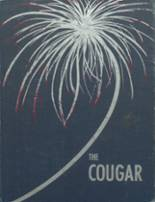 1974 Yearbook Central High School
