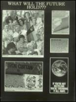 1990 Concord High School Yearbook Page 12 & 13