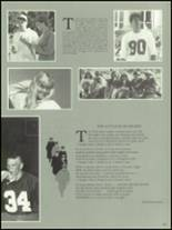 1990 Concord High School Yearbook Page 106 & 107