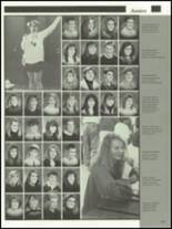 1990 Concord High School Yearbook Page 132 & 133