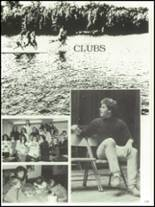 1990 Concord High School Yearbook Page 142 & 143