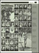 1990 Concord High School Yearbook Page 164 & 165