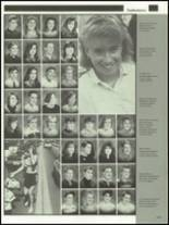 1990 Concord High School Yearbook Page 172 & 173