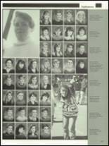 1990 Concord High School Yearbook Page 174 & 175