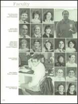 1990 Concord High School Yearbook Page 180 & 181