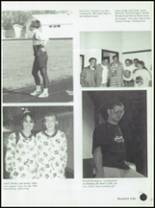 1997 Serena High School Yearbook Page 24 & 25