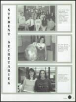 1997 Serena High School Yearbook Page 32 & 33