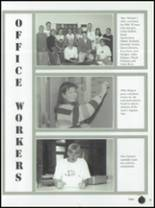1997 Serena High School Yearbook Page 42 & 43