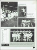 1997 Serena High School Yearbook Page 48 & 49