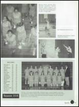 1997 Serena High School Yearbook Page 58 & 59