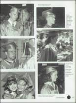 1997 Serena High School Yearbook Page 94 & 95