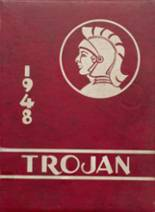 1948 Yearbook Athens High School