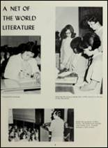 1967 Cathedral High School Yearbook Page 12 & 13