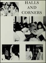 1967 Cathedral High School Yearbook Page 24 & 25