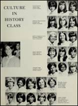1967 Cathedral High School Yearbook Page 26 & 27